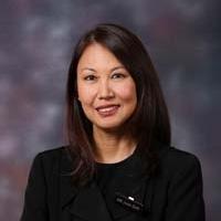 Dr June Goh | YST Conservatory Governing Board