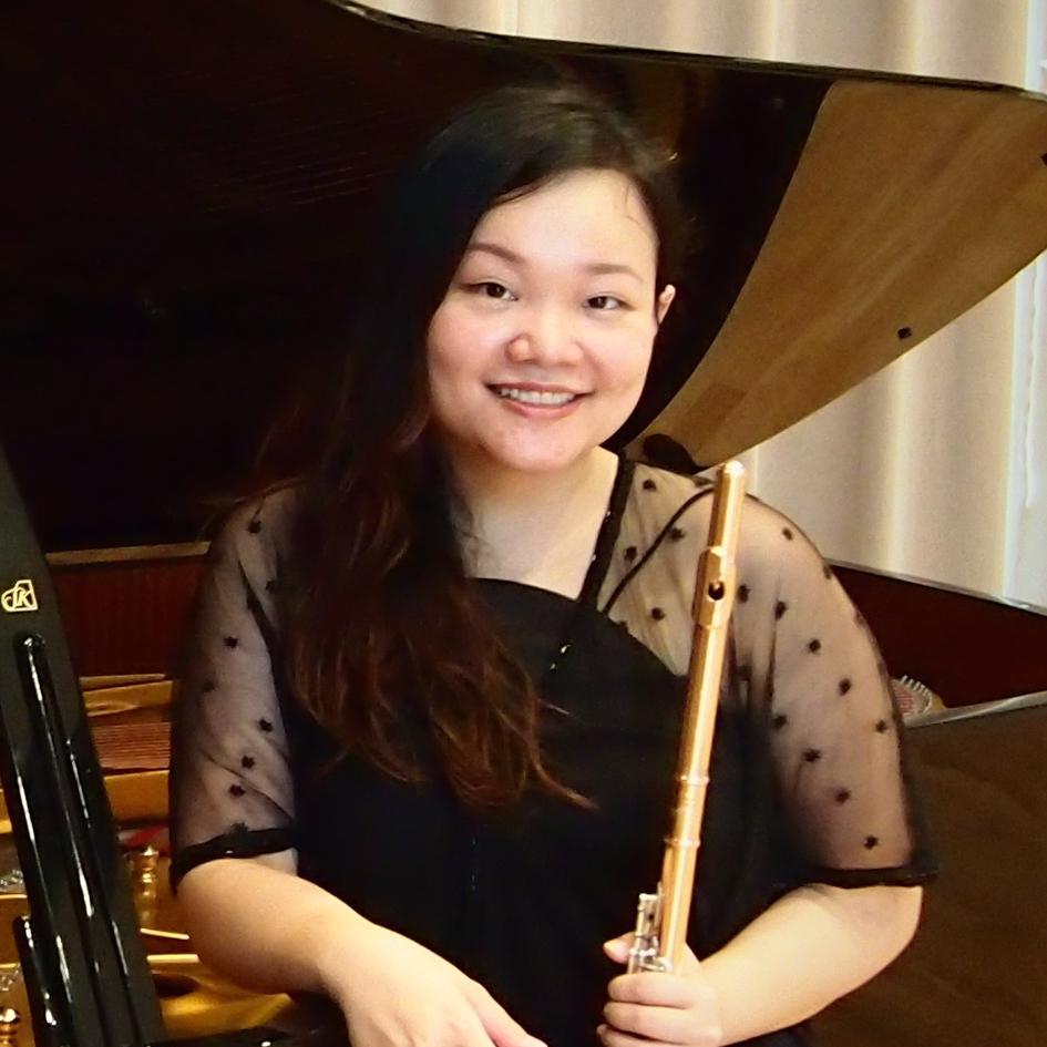 Cheryl Lim | YST Conservatory