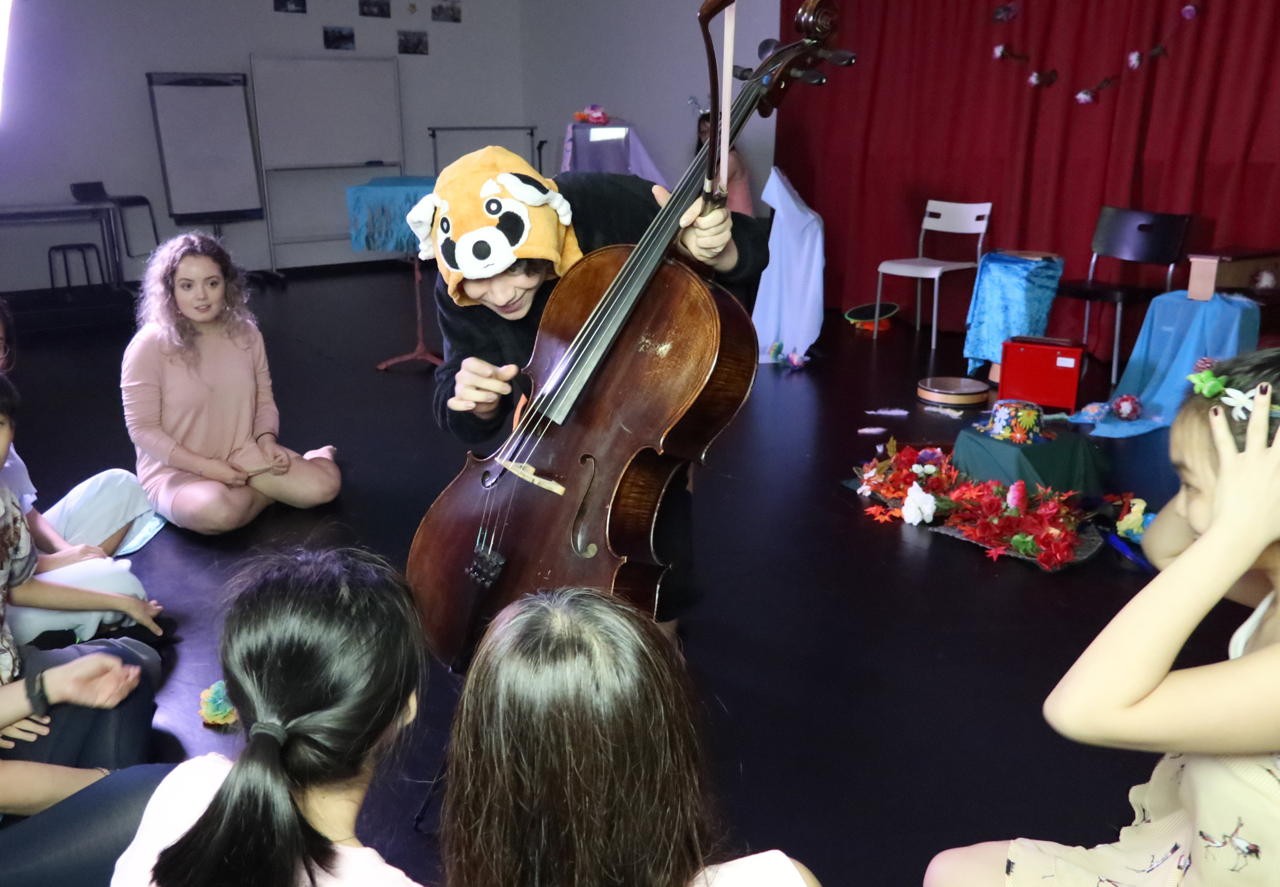 Noah & cello VSA.jpg