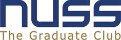 NUSS logo.png