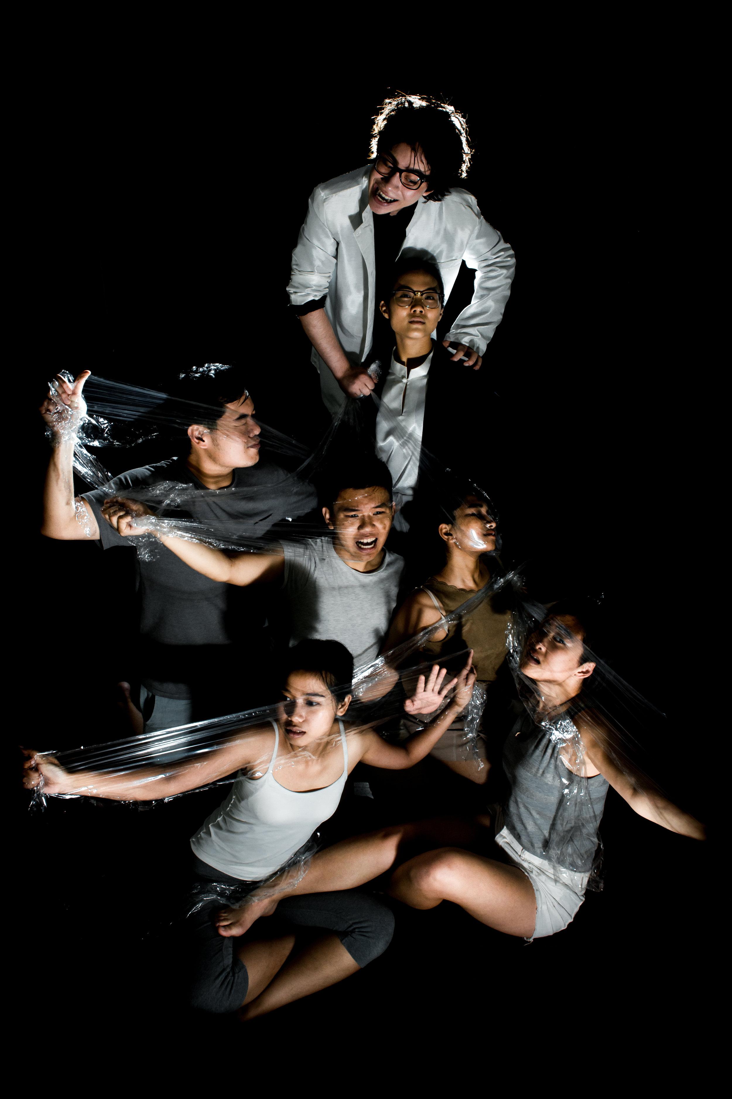 Fix the Musical 0 - Poster (TET Photography).jpg