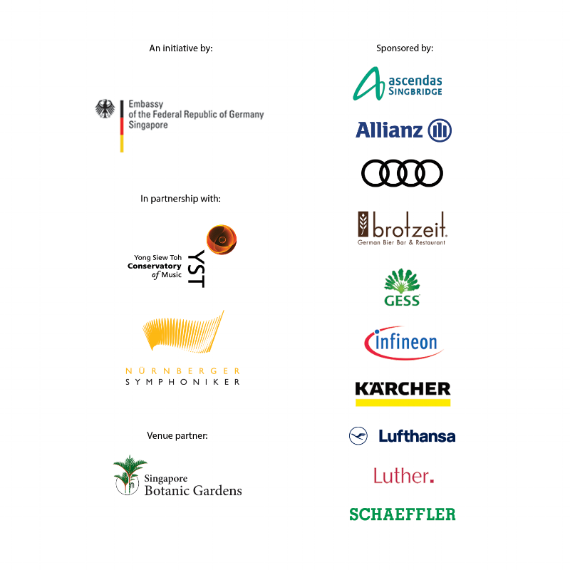 logos botanic collated.png