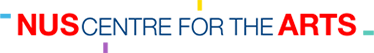 logo_three.png