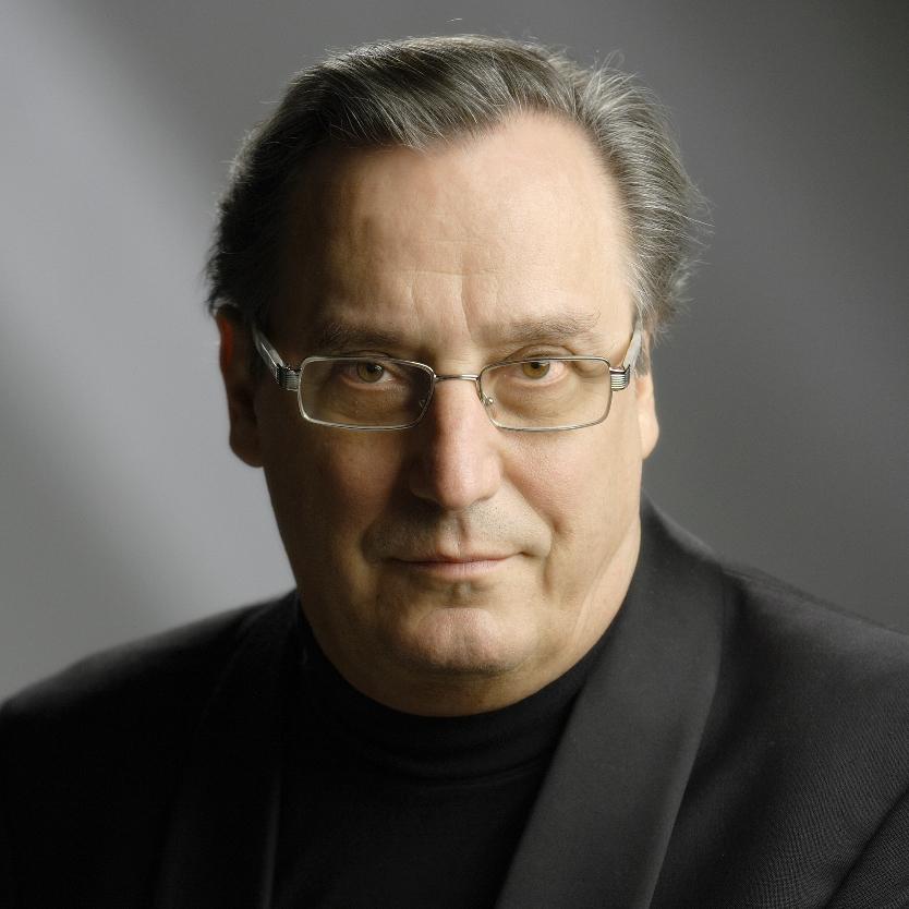 RALF GOTHÓNI,  piano