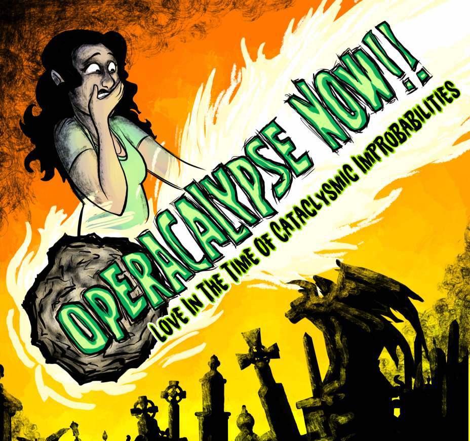 Operapocalypse poster (small).jpg