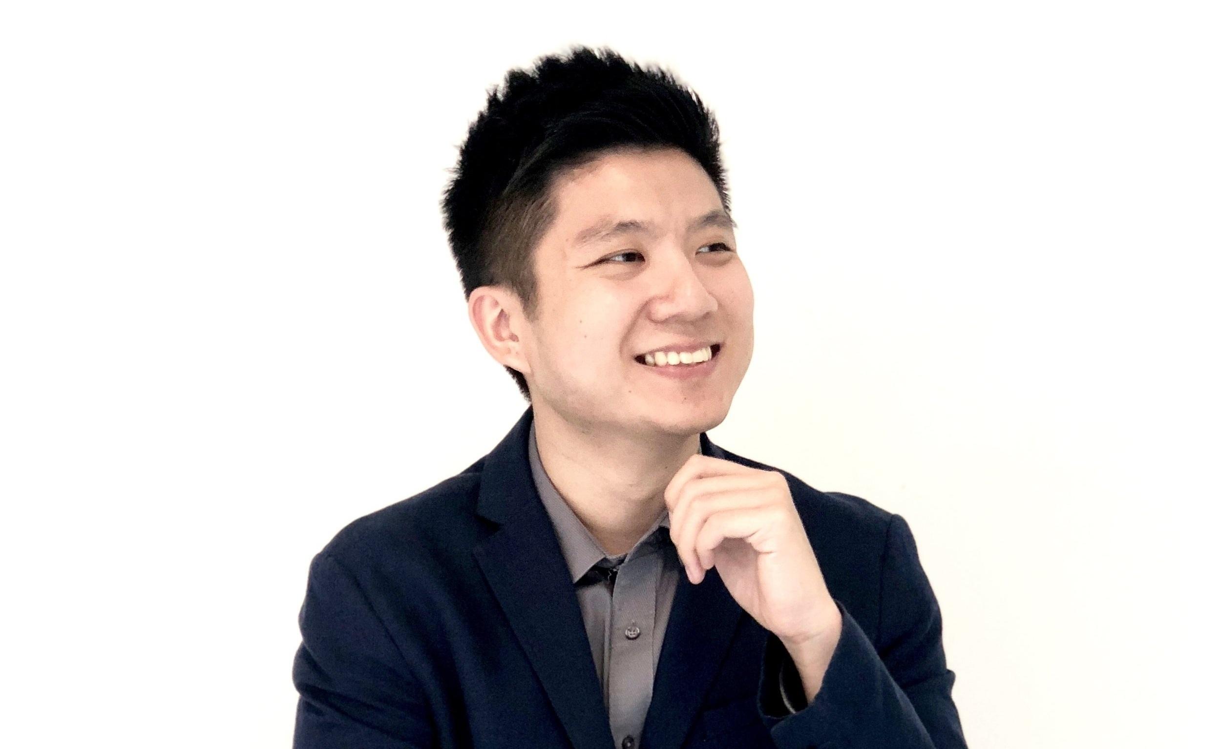 Ding Jian Han, YST Conservatory