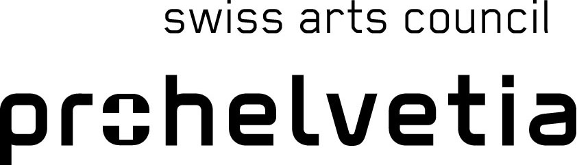 Prohelvetia (logo_black_en).jpg