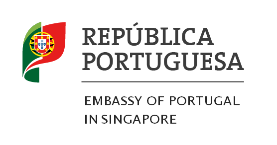 Embassy_of_Portugal.png