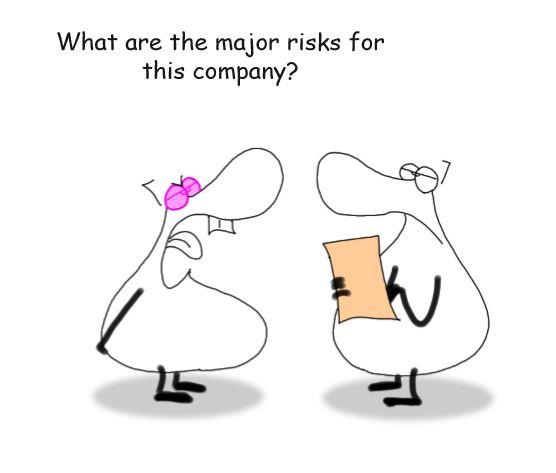 Schubert Risk 2 (3).JPG