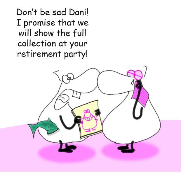 Retirement 1.JPG