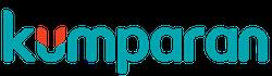 kumparan