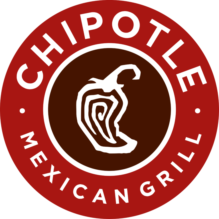Chipotle Mexican Grill Commercial.png