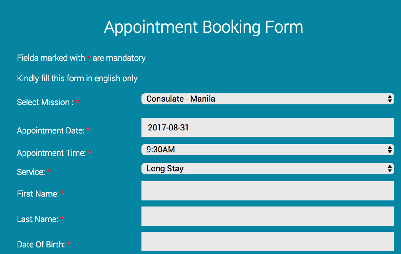 Appointment booking form 1.jpg