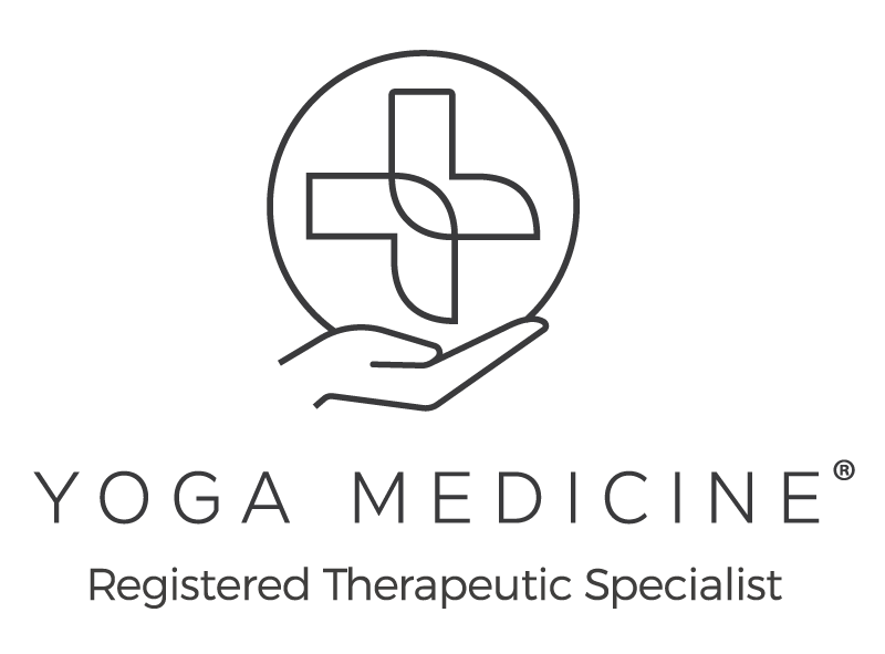 YM_Logo_TherapeuticSpecialist_V_800px.png