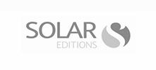 SOLAR-carroussel.jpg