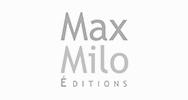 max-milo-carroussel.jpg