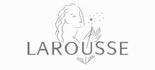 larousse-carroussel.jpg