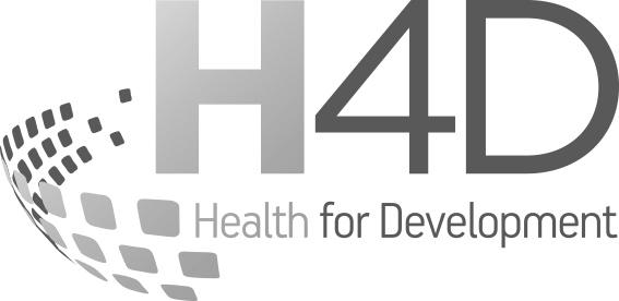 H4D_Logo-2.jpg