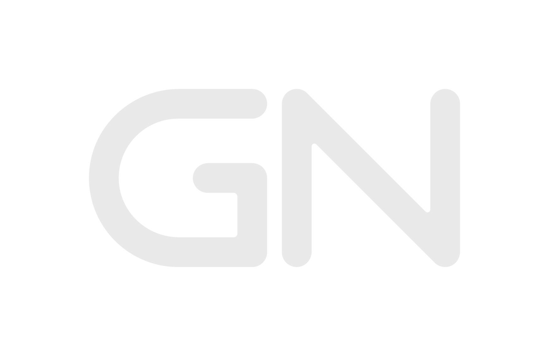 GN_Logo_RGB_300ppi.jpg