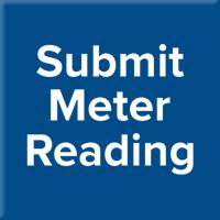 Submit Meter Reading