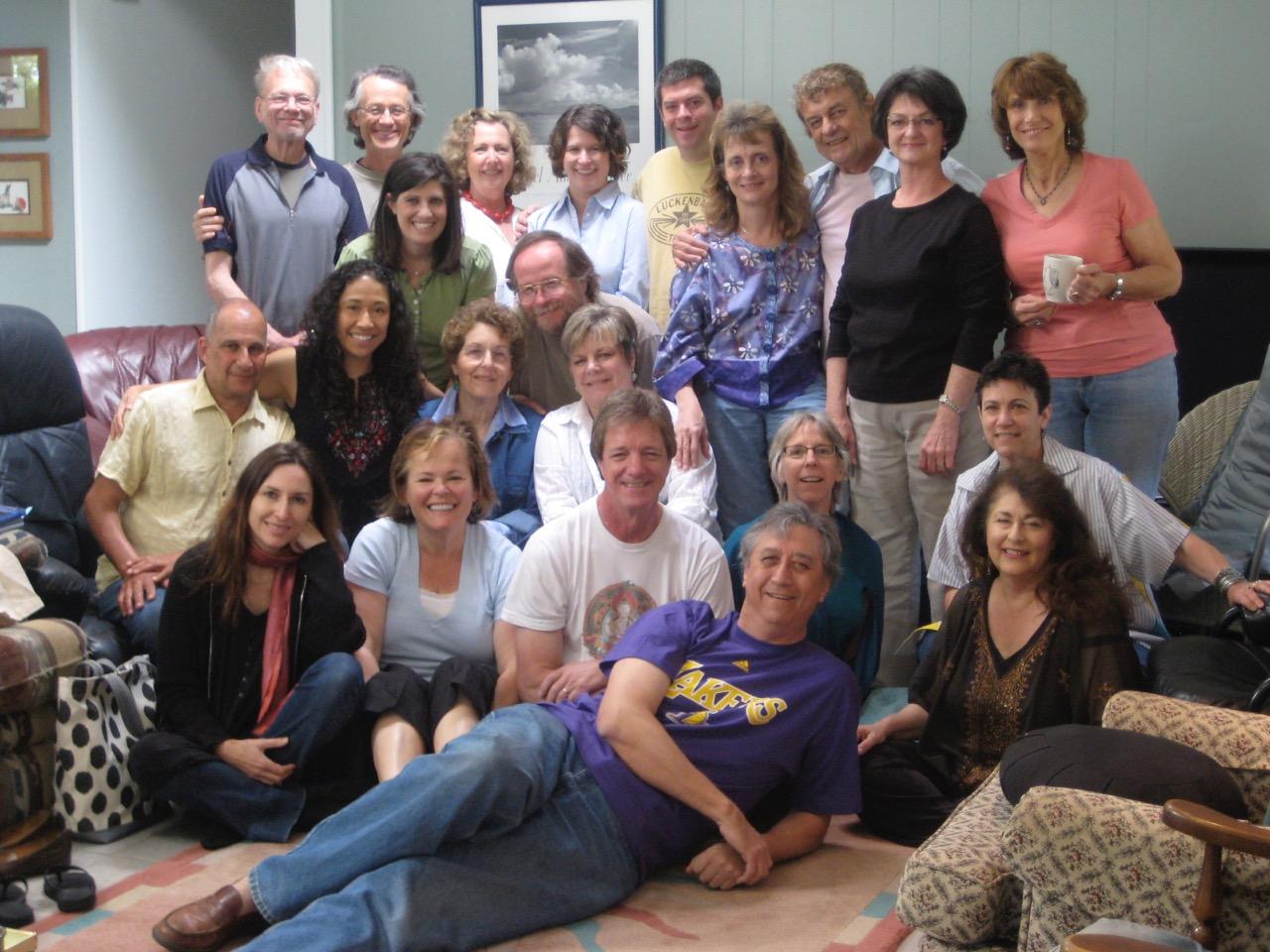 Gilligan Austin 2009 - 3.jpeg