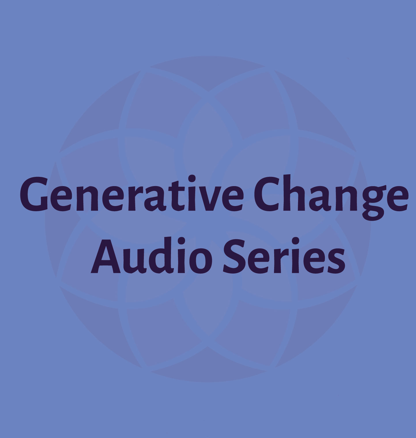 GC-Audio-Series-Main.jpg