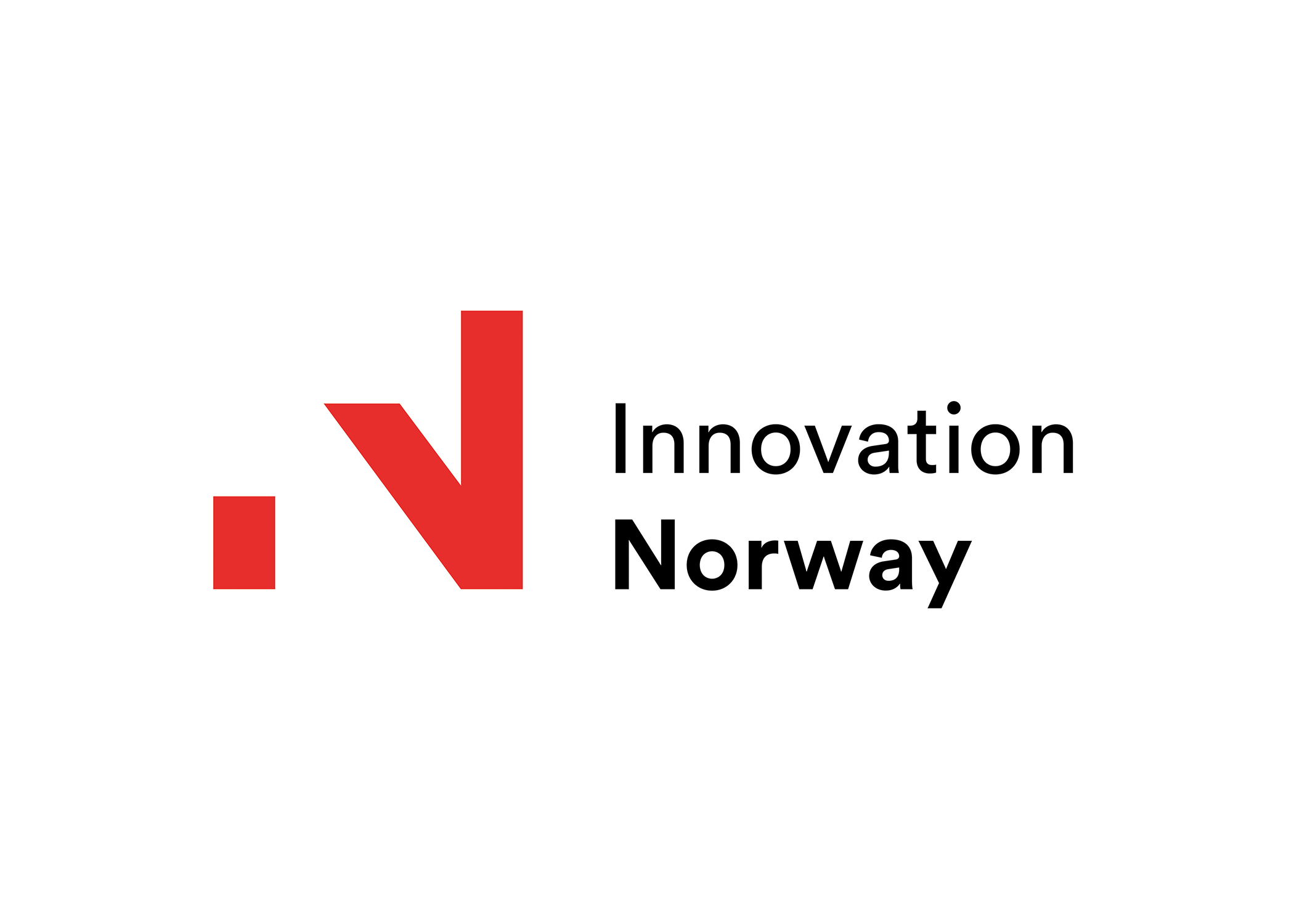 Innovation Norway.png