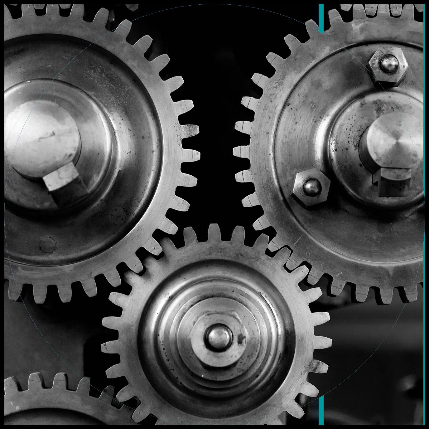 rotating machine.png