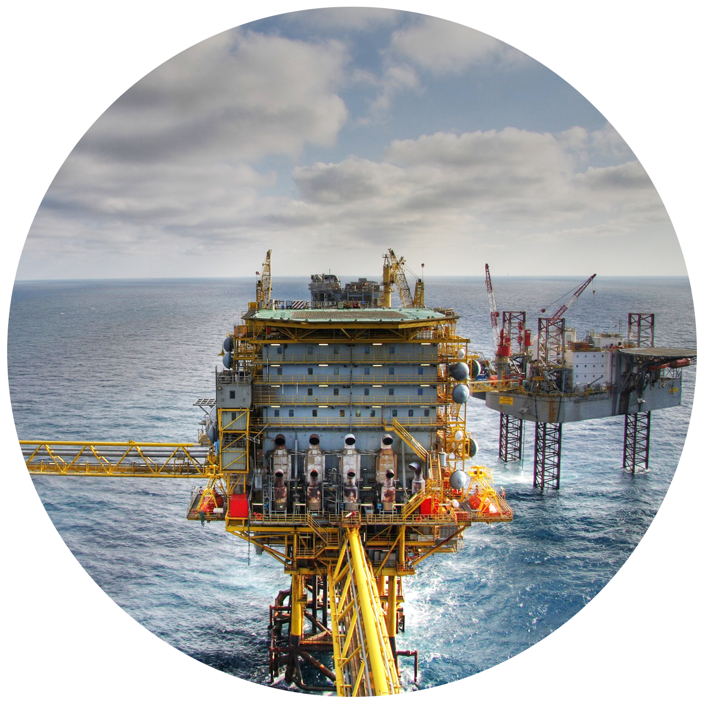 oil rig brighter.png