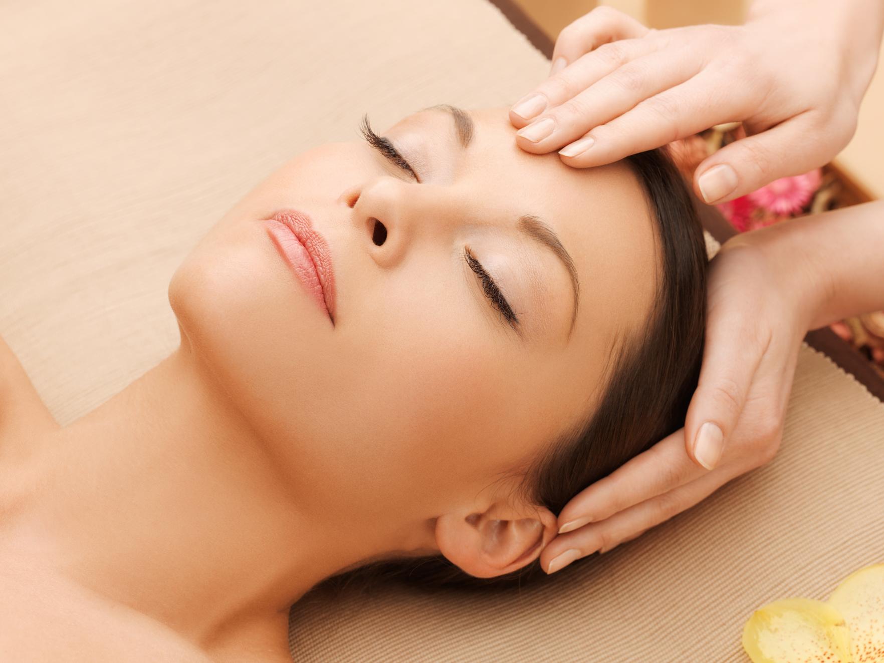 Opuštajuća masaža mostar