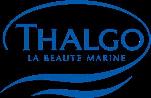 THALGO-logo-3D90FAAE71-seeklogo.com.png