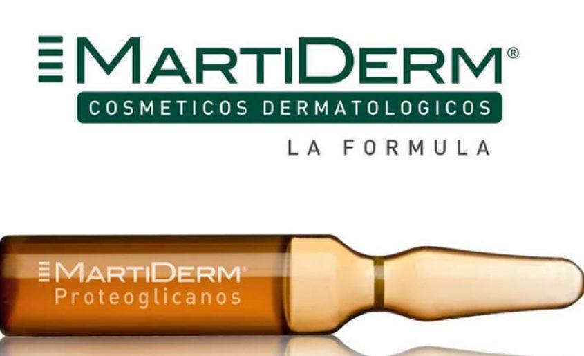 martiderm-845x515.jpg