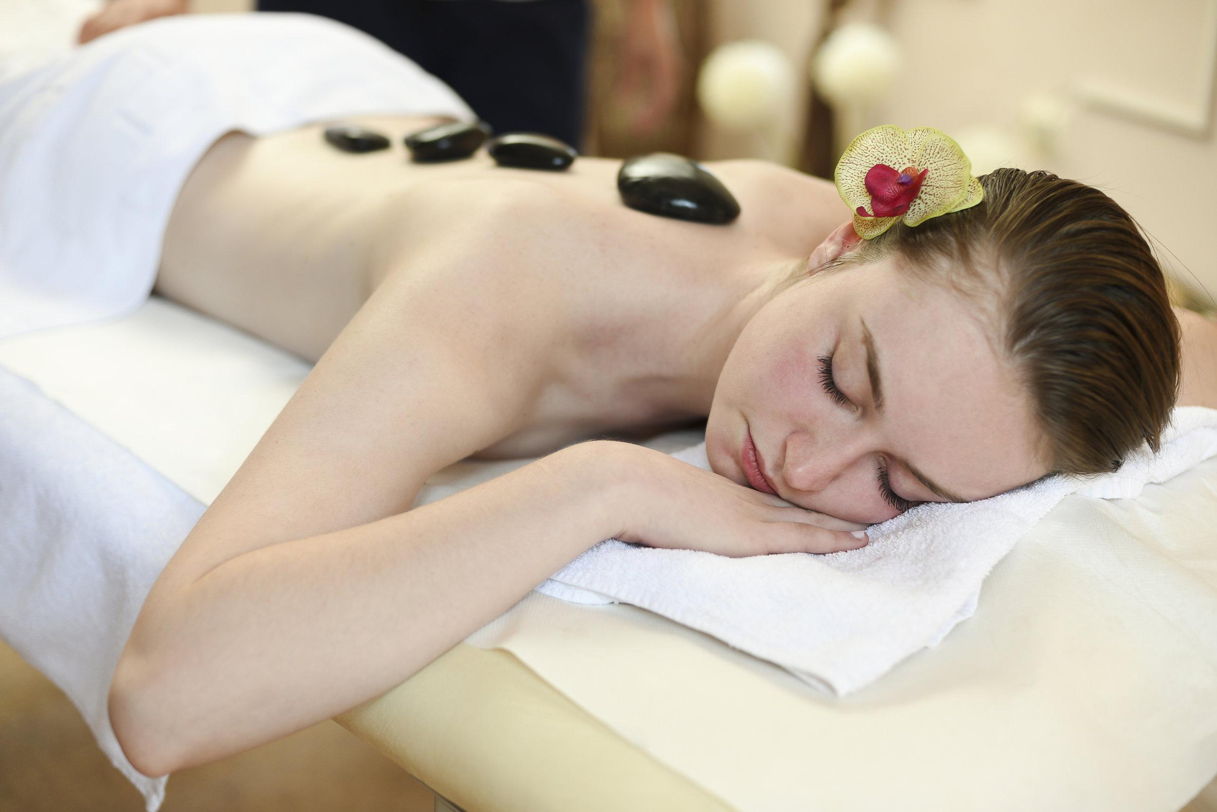 Mostar opuštajuća masaža Medicinska masaža