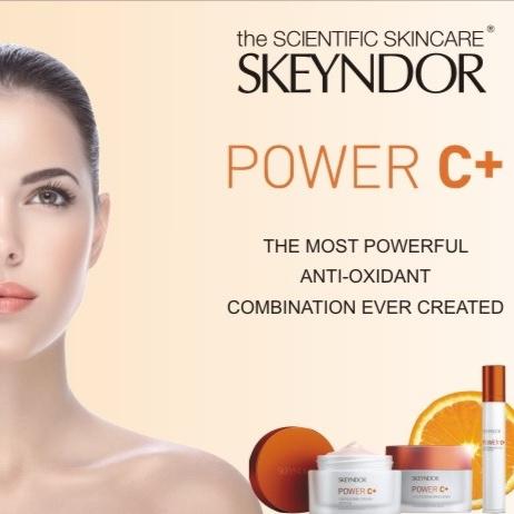 Skeyndor-Power-C-Plus.jpg