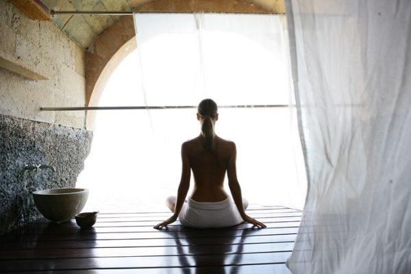 Oriental Sense Massage .jpg