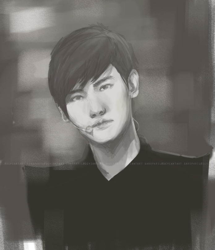 changmin-realism-2821-7-12-29.png