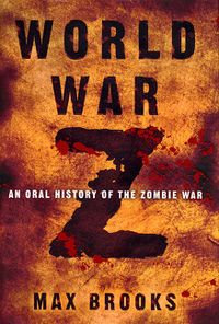 200px-World_War_Z_book_cover.jpg