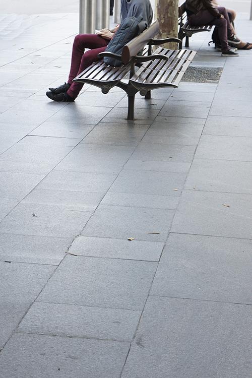 bench_tumblr.png