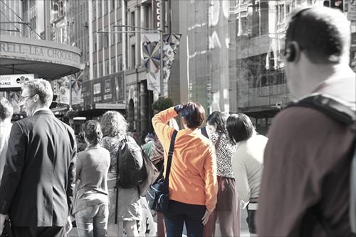 crossing_1_tumblr.png