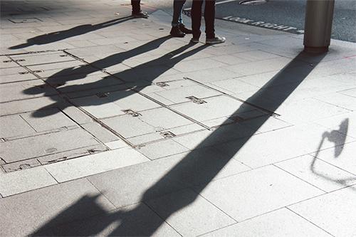 crossing_2_tumblr.png