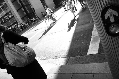 crossing_3_tumblr.png