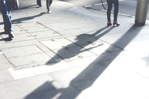 crossing_4_tumblr.png