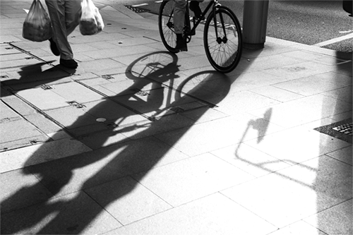 pavement_1_tumblr.png