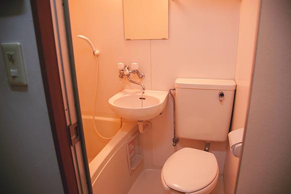 bathroom_580px.png
