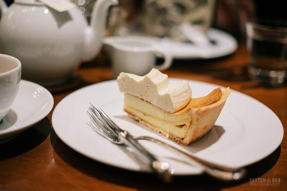 harbs, dessert, cheesecake, cake, food, tokyo, sketch and run, irish cream cheese cake