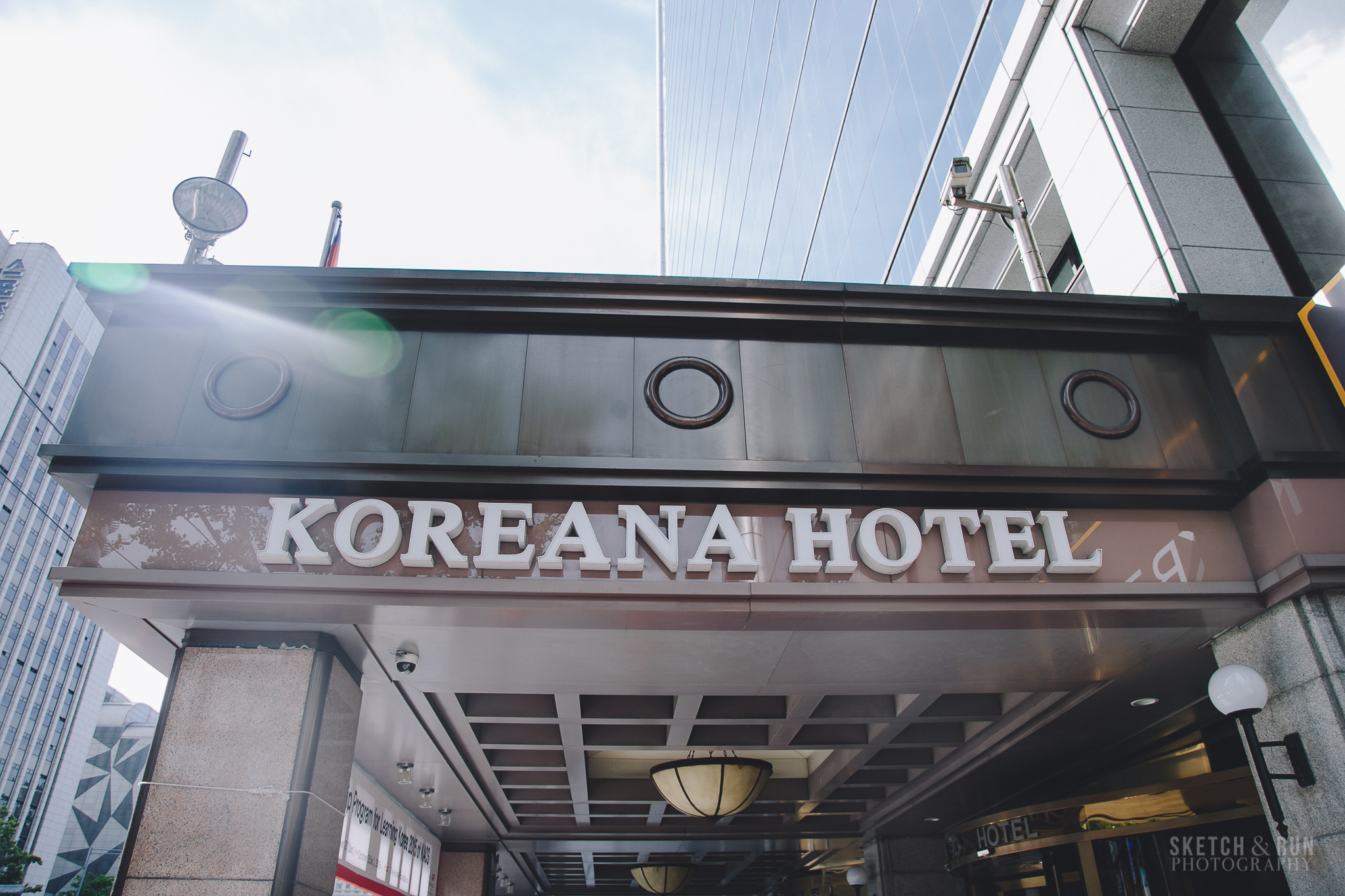 facebookkorea-5.jpg
