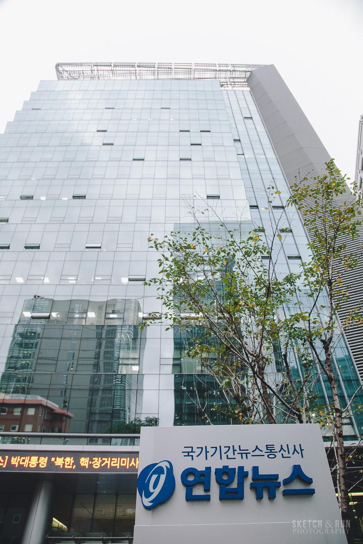 seoulmedia-15.jpg