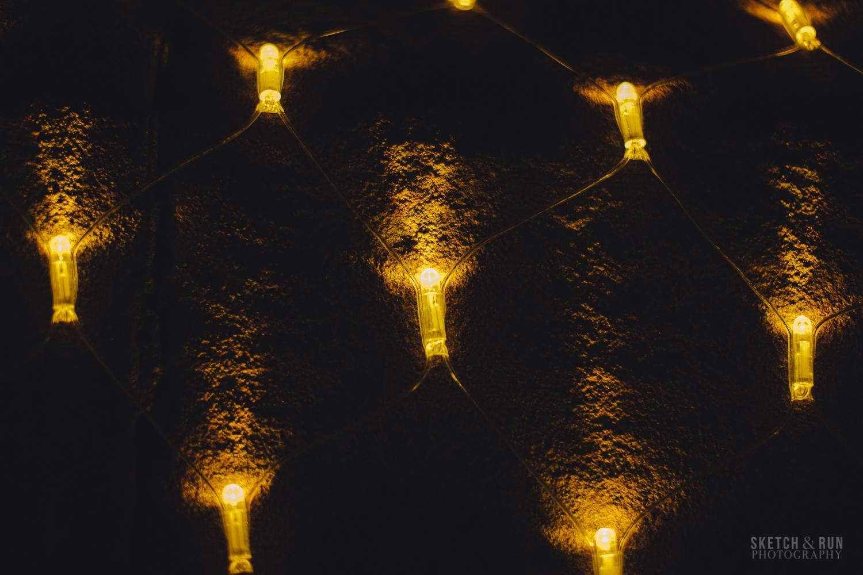 cathedral of light, vivid, vivid sydney, sydney, photography