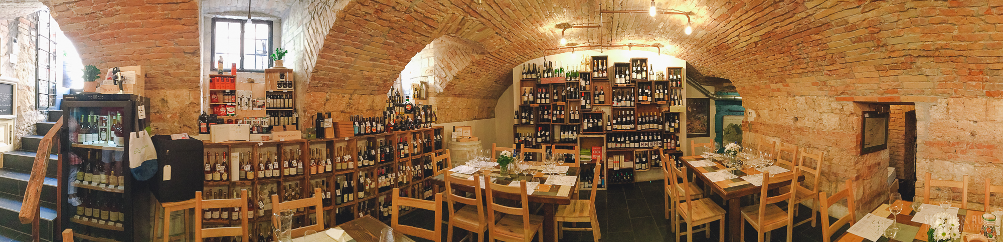 budapest, tasting table, hungary, restaurant, winery