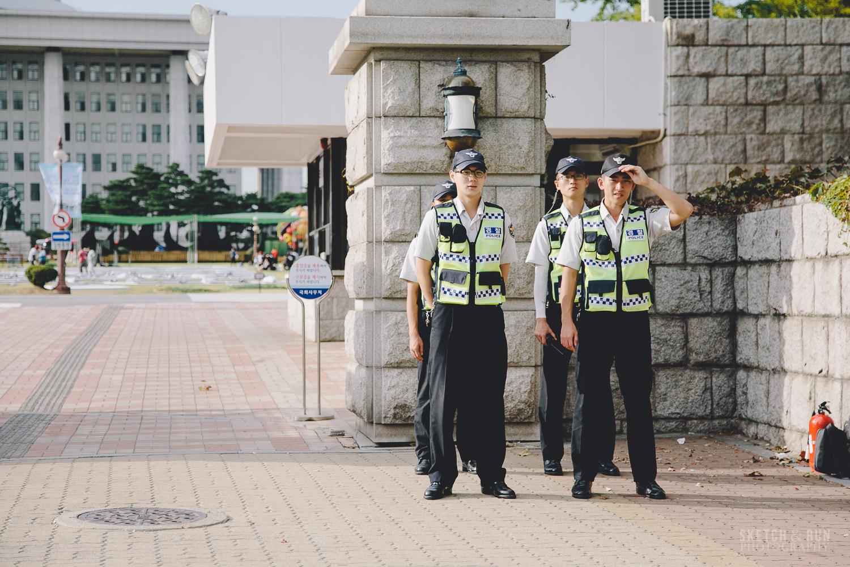 seoulmedia_parliament-1.jpg